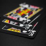 Uusien kasinoiden edut